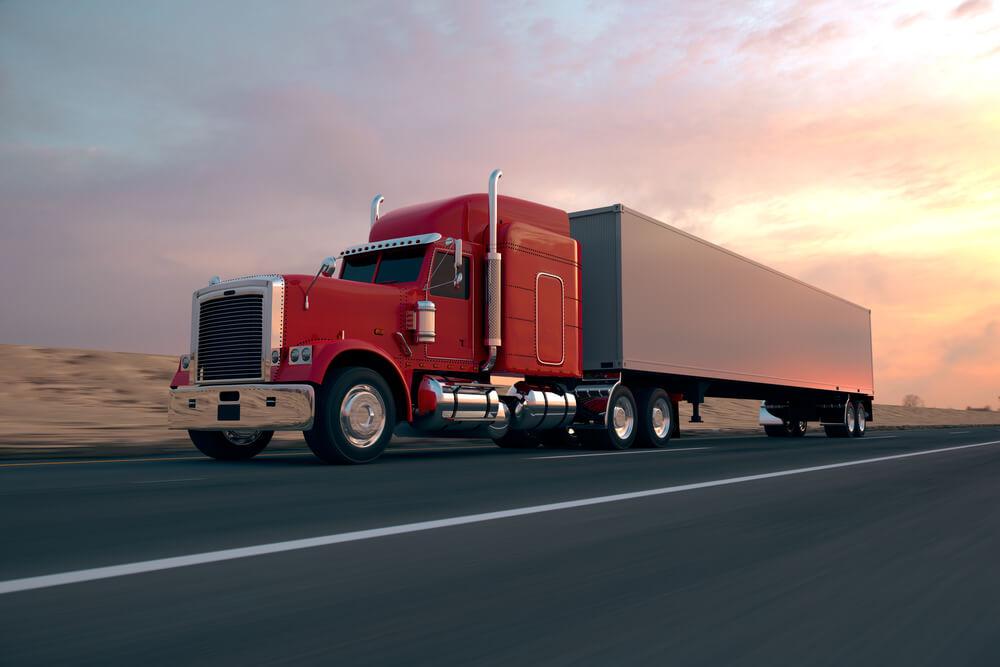 Gerenciamento de Riscos em Transporte e Logística