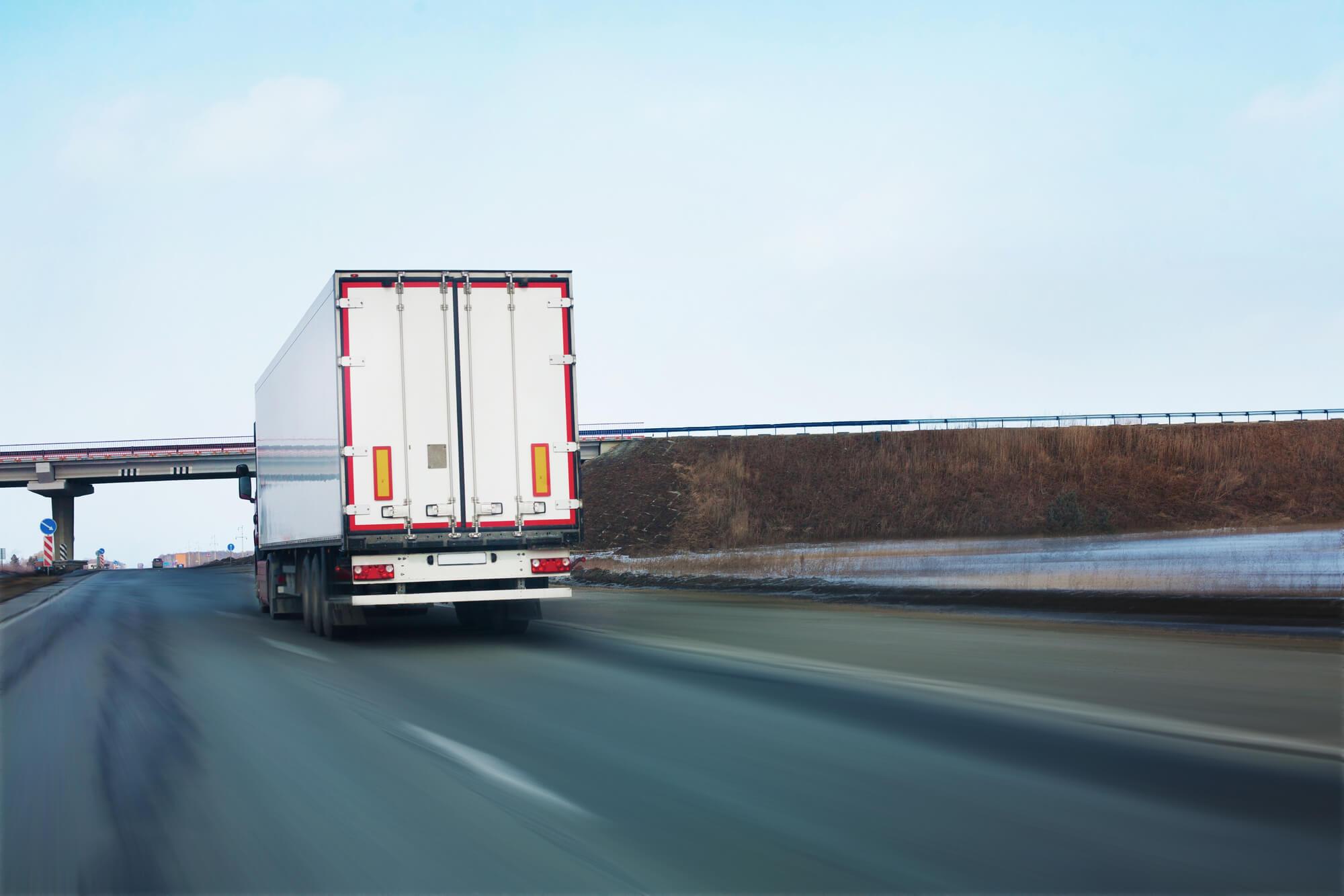dicas de segurança para evitar roubo de carga