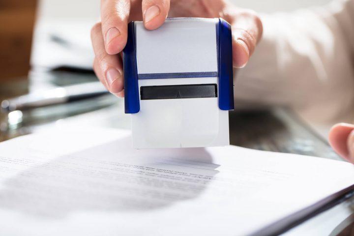 documentos fiscais que as empresas precisam emitir