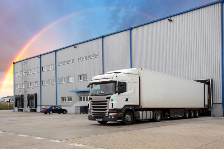 o que é averbação de cargas para seguro de transporte