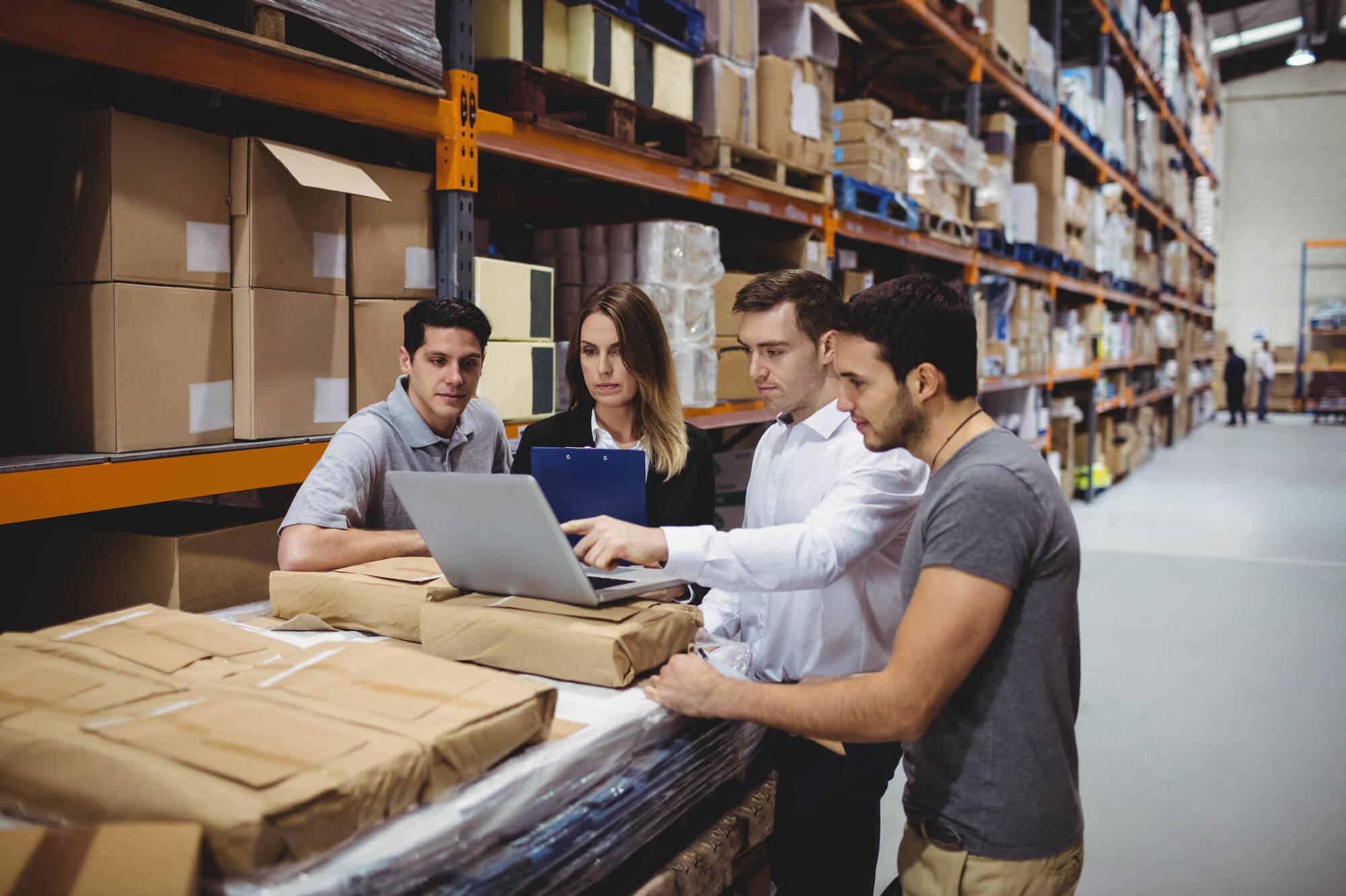 Software para transportadora - Como ele pode auxiliar na sua gestão