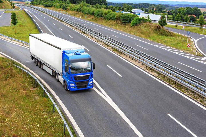 tributação para transportadoras