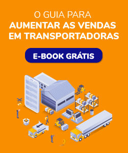 eBook Como Aumentar as Vendas em Transportadoras