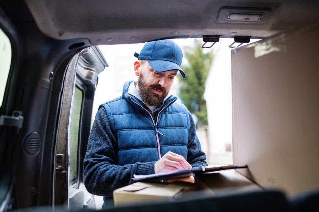 conheça principais erros no gerenciamento de riscos em transporte e logística