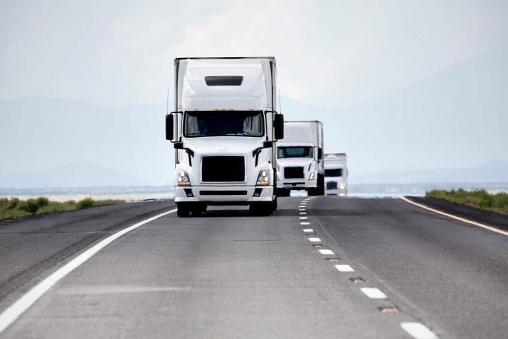 seguro rctr-c no transporte de cargas
