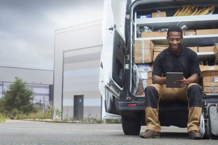 O que é arquivo PREFAT no EDI Proceda, o que é e quais benefícios para o Transporte