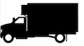 Caminhão VUC - Veículo Urbano de Carga