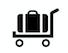 Emissor CTe OS para Transporte de Bagagem