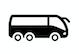 Emissor CTe OS para Transporte de Passageiros